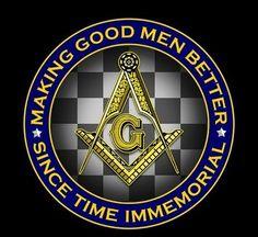 Masonic.