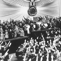 Sieg Heil! 88