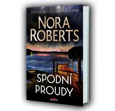 Nora Roberts, Roman, Books, Libros, Book, Book Illustrations, Libri