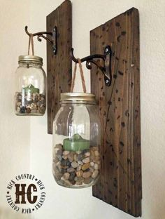 Super cute idea!