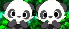 "noctaelum: "" Pokemon XY The Series Episode 11 "" Pancham Pokemon, Mudkip, Eevee Evolutions, Charmander, Pokemon Manga, Pokemon Fan Art, Pokemon Sun, Cute Pokemon, Pokemon Memes"