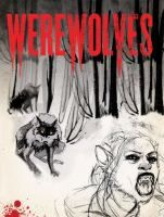 Werewolves /  by Paul Jessup.