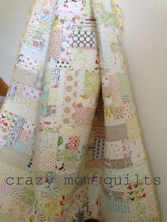 sweet+and+low+draped+watermark - Crazy Mom Quilts