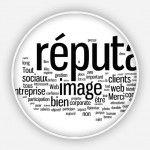 Agence de communication et relations publiques sur Perpignan - Gestion de la réputation et de la marque