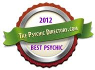 Chicago Psychic Medium: Chicago Psychic House Parties and Design Your Own . Adams Homes, Best Psychics, Spiritual Advisor, Spirituality Books, Psychic Mediums, Psychic Readings, House Party, Design Your Own, Chicago