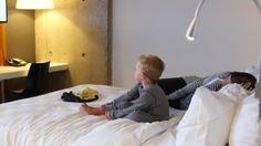 Preventivi tour Toscana Per poter scegliere il miglior hotel al miglior prezzo