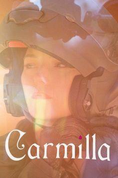 The Carmilla Movie 2017 full Movie HD Free Download DVDrip