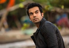 RajKummar has followed the footsteps of Aamir Khan! Bollywood industry is all about hardwork one can do. Shedding and gaining an unexpected weight has become a trend now- a -days. This trend has set by none other than Aamir Khan aka Mr. Perfectionist. Rajkummar Rao has sported very different looks in his films. While the […]
