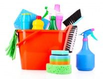 5 must have cleaning products you need to have in your cleaning business