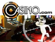 Wanted: #JackPotts at #Casinocom - Online Casinos Online  One of the most popular promotions at the online casino Casino.com is back this month, and players are being offered the chance to step into the shoes of a Secret Agent and hunt down Jack Potts.  http://www.onlinecasinosonline.co.za/blog/wanted-jack-potts-at-casino-com.html