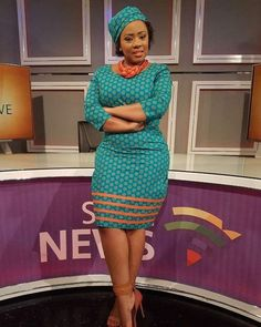 Setswana Traditional Dresses, African Traditional Wear, Seshweshwe Dresses, Girls Formal Dresses, Xhosa Attire, African Attire, African Outfits, Latest African Fashion Dresses, African Dresses For Women