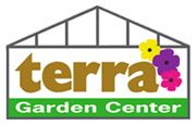 Terra Garden Center  - still need to check them out too...