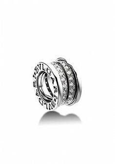 serpenti seduttori rose gold ring with rubellites see more bvlgari bzero1  cn851815