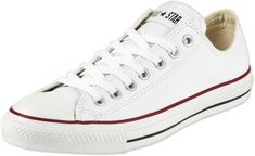 converse-all-star-ox-leather-schuhe-weiss-1520 | SLE Music Blog