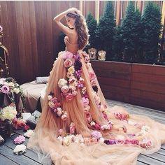 prom dresses tumblr #prom #long #evening