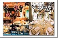 Google Image Result for http://www.wedding-planning-101.com/image-files/bridal_shower_centerpiece_ideas.jpg