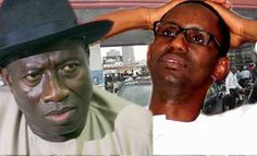 FORMER  Federal Commissioner for Information and South South leader, Chief Edwin Clark, yesterday, warned the national chairman of Peoples Democratic Party, PDP, Alhaji Adamu Muazu, and leadership of the party against granting waiver to the former boss of Economic and Financial Crimes Commission, EFCC, Mallam Nuhu Ribadu, describing the move as a calculated political plot against President Goodluck Jonathan.