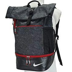 80287366c4b4 23 Gambar NIKE BACKPACK BAG terbaik