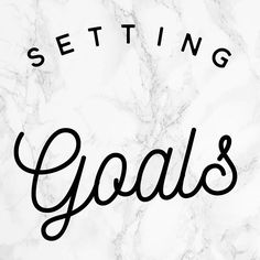 I just got off a video chat with several other entrepreneurs where we talked about our goals for 2017. Who else is looking at their 2017 goals already? I'm so excited for next year and all the opportunities it's going to bring! One of the newest strategies I'm trying out is setting a word of the year and mantras. I'm hanging my word and my mantras for the month on my wall, putting them in my trello board, saving them as my desktop wallpaper, using @zapier to email them to myself at random…