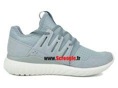 Adidas Womens Powerblaze W /Aqua Blue Running Shoe