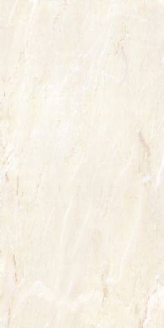 Creamy White porcelain slab