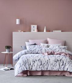 Marble171.jpg kleurencombi en sfeer perfect voor tienermeiden.