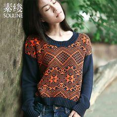 ombro camisola baratos, compre fotos camisola de qualidade diretamente de fornecedores chineses de camisola de malha.