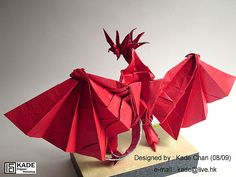 epic  origami | Epic Fail by Amy Letts – A D&D webcomic; Funny Fantasy for Geeks and ...