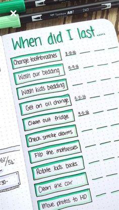 Online Bullet Journal, Bullet Journal Agenda, Bullet Journal Notebook, Bullet Journal Ideas Pages, Bullet Journal Inspiration, Journal Prompts, Journal Pages, Bullet Journals, Bujo