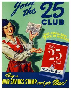 Join The 25 Club | Flickr - Photo Sharing!