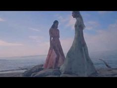 SPRING SUMMER 2015 AD CAMPAIGN - YouTube