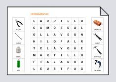 Words, Google, Home, Measurement Activities, Preschool Alphabet Activities, Wordsearch For Kids, Positive Reinforcement Kids, Horse