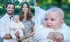 The cutest photos of royal kids like Prince George, Mia Tindall and more - HELLO! CA