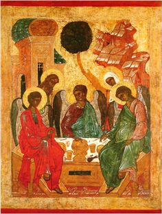 Russian icons from the Pskov. Part III Religious Icons, Religious Art, Greek Icons, Russian Icons, Byzantine Art, Orthodox Icons, Sacred Art, Illuminated Manuscript, Abstract Art
