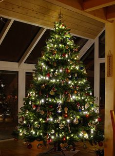✴Buon Natale e Felice Anno Nuovo✴Merry Christmas and Happy New Year✴
