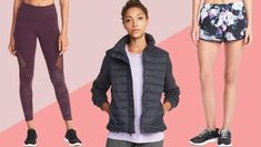 The Best Fitness Gear to Buy in Old Navy's Black Friday Sale    #buydianaboluk http://ift.tt/2iXlSNC