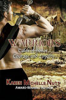 KMN Books: Warriors: Tales of Honor, Courage & Loyalty #cheapkindlebooks #kindle @Fies Solu @Digital Book Today @Amazon Kindle