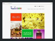 Webpage_2