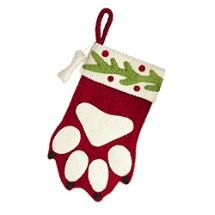 """Search results for """"pet stocking"""""""