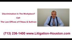 Robert Filteau Litigationtx Profile Pinterest