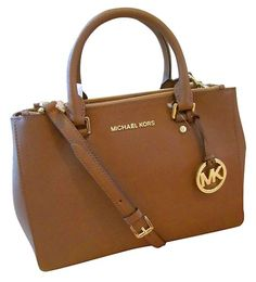 Womens Michael kors bags only $39.9 now,it is your best choice to repin it ,Simple and elegant appearance.