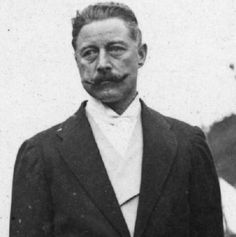 """Sir Cosmos Duff Gordon was a wealthy businessman. He and his wife, Lucy Duff Gordon, traveled on Titanic under the name """"Morgan"""" and slept in different cabins. They were attending to a secret business matter. Sir Cosmos was one of a few men to survive the sinking. With only twelve people in the lifeboat, he was rumored to have bribed the crewman not to return for survivors. He faced ridicule for the rest of his life in England."""