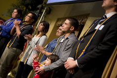 Twenty low-income San Diego City College graduates are being awarded $10,000 annual scholarships from the University of California, San Diego that will ensure they pay virtually no out-of-pocket costs when they transfer there this fall.