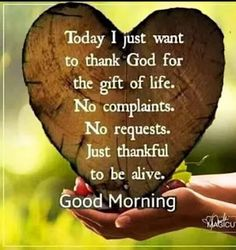 Good Night Messages, Good Night Quotes, Christian Good Morning Messages, Nice Quotes, Morning Blessings, Morning Prayers, Good Morning Good Night, Good Morning Wishes, Morning Pics