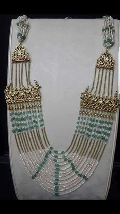 Earring Organizer Online versus Jewellery Roll time Jewellery Collection while Jewellery Box On Legs & Jewellery Jewellery Jewelry Design Earrings, Jewelry Clasps, Pearl Jewelry, Antique Jewelry, Jewelery, Silver Jewelry, Jewellery Box, Bridal Jewellery, Jewellery Supplies