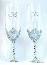 Svadba - Svadobné poháre - 1457305