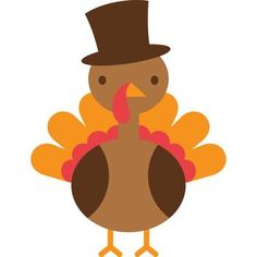 Create a Critter - 44 - Turkey Thanksgiving Turkey Images, Thanksgiving Drawings, Thanksgiving Wallpaper, Thanksgiving Parties, Thanksgiving Projects, Thanksgiving Cards, Disney Canvas Paintings, Turkey Drawing, Diy Christmas Decorations For Home