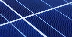 Pannelli solari USA di nuovo più competitivi di quelli cinesi
