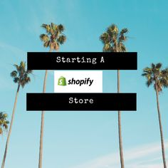 Think you're ready to start a store and Ready To Start, Make Money Online, Things To Come, Store, Larger, Shop