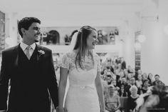 Casamento | Fernanda + Guto | Vestida de Noiva | Blog de Casamento por Fernanda Floret | http://vestidadenoiva.com/casamento-fernanda-guto/